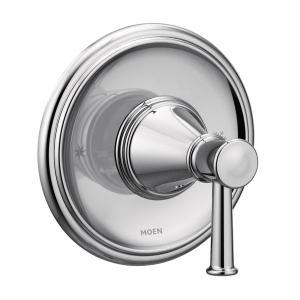 Belfield chrome posi-temp® valve trim Product Image