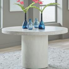 View Product - Round Dining Table Top
