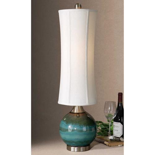 Product Image - Atherton Buffet Lamp