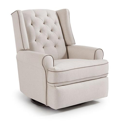 KENDRA Medium Recliner