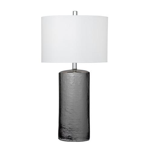 Bassett Furniture - Rhodes Table Lamp