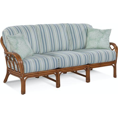 Braxton Culler Inc - Edgewater Sofa