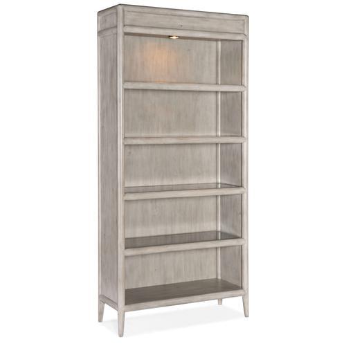 Burnham Bookcase