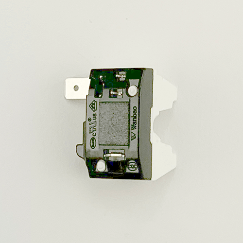 Motor Protector