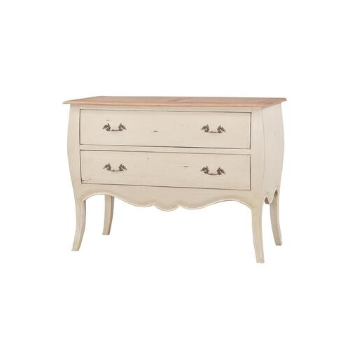 Carina Large Dresser