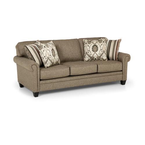 Stanton Furniture - 360 Sofa