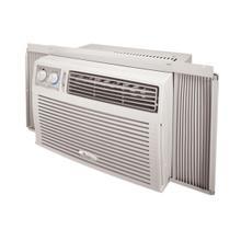 Product Image - 8,000 BTU In-Window Room Air Conditioner