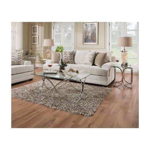 Gallery - 7316 3-Pack Occasional Tables