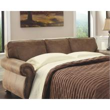 See Details - Larkinhurst Earth Queen Sofa Sleeper