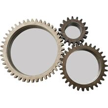 Cog Mirror Collection 1 (Set of 3)