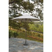 Umbrella Accessories Patio Umbrella Product Image