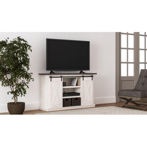 "Dorrinson 54"" TV Stand"