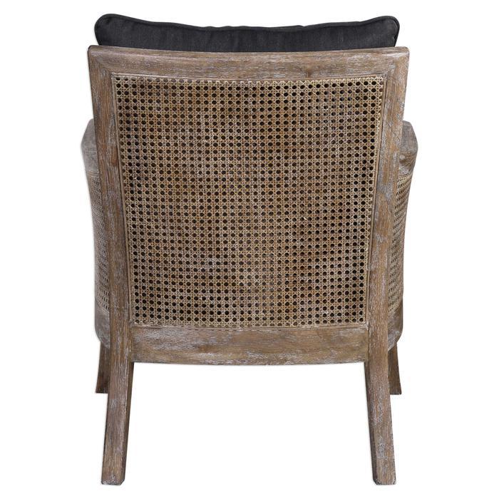 Uttermost - Encore Armchair