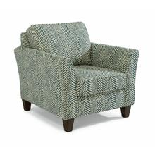 See Details - Libby Chair