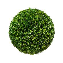 View Product - Boxwood Ball