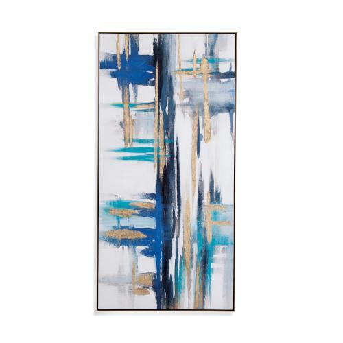 Gallery - Tyne