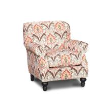 See Details - Morgan Accent Chair