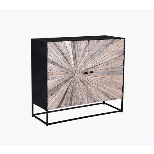 See Details - Bazemore Cabinet
