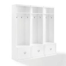 HARPER 3PC ENTRYWAY SET