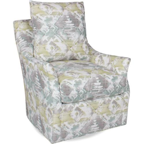 Temple Furniture - Lucy 17885 S