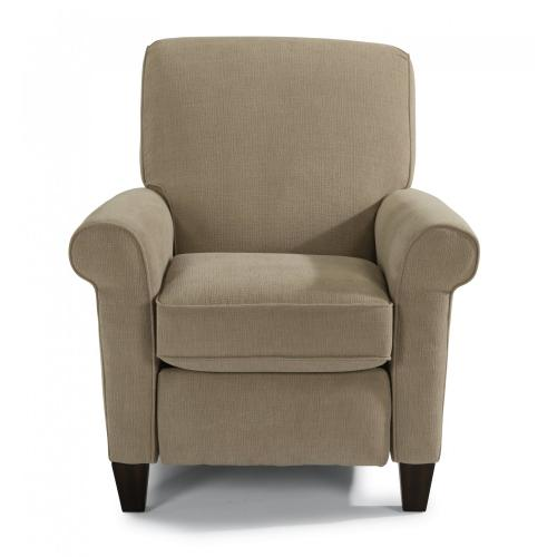 Dana High-Leg Recliner