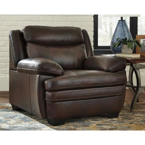 Hannalore Chair