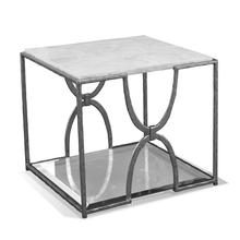 View Product - Bunching Table