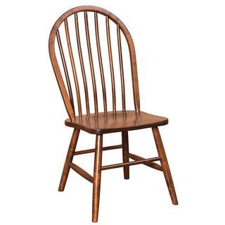 See Details - Bridgeport Chair