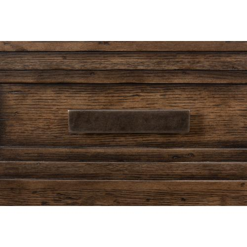 Vineyards Chest Of Drawers