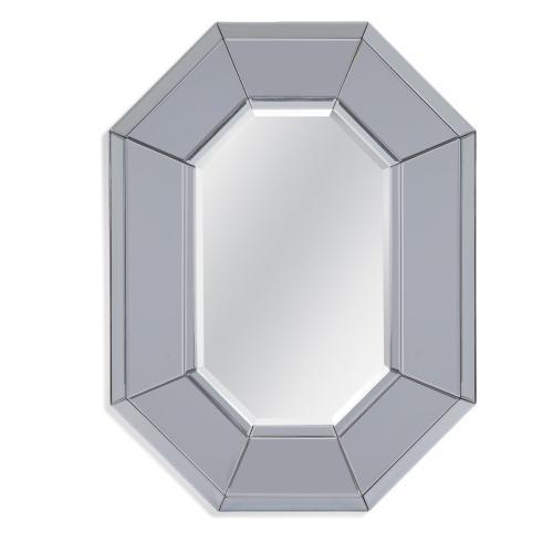 Hurley Wall Mirror