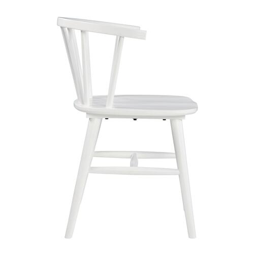 Gallery - Grannen Dining Chair