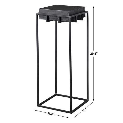 Telone Pedestal, Small