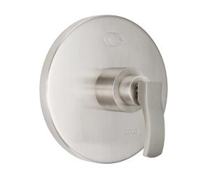 Pressure Balance Trim Only Product Image