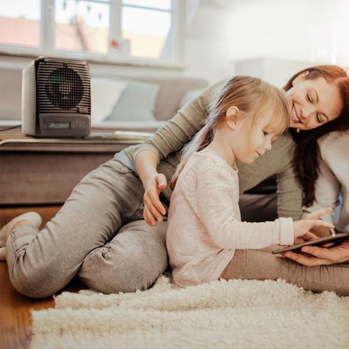 Greentech Environmental - pureAir 3000 Whole Home Purifier
