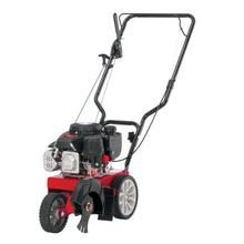 See Details - TBE500 Driveway Edger