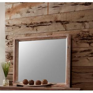 Gallery - Brooklyn Mirror