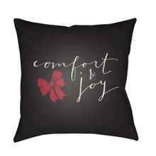 """View Product - Comfort HDY-012 18""""H x 18""""W"""