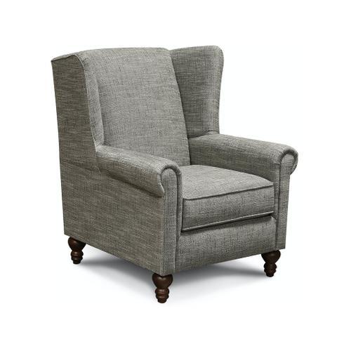 8X04 Arden Chair
