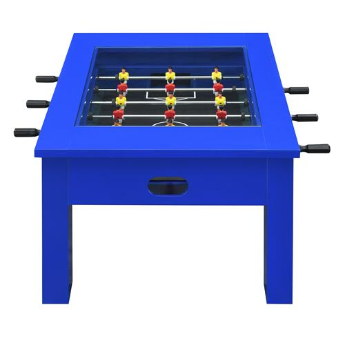 Giga Foosball Gaming Table
