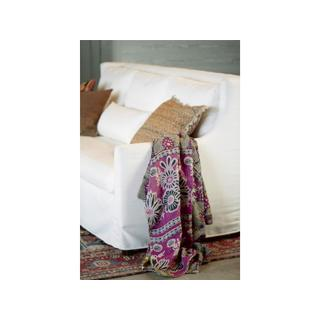 See Details - Sloane Sofa