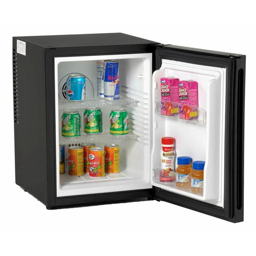 220 VOLTS - 1.4 CF SUPERCONDUCTOR Refrigerator