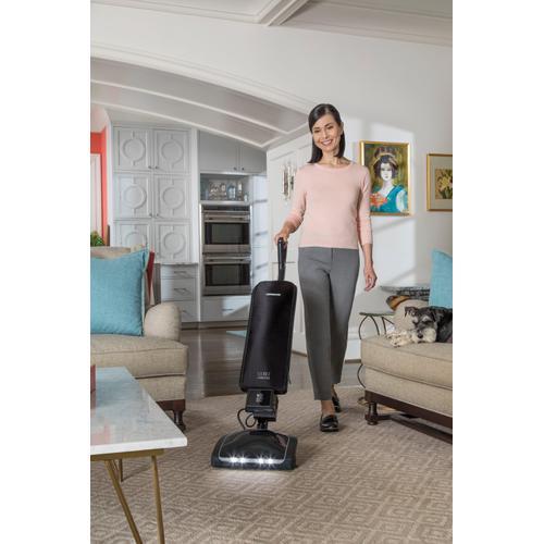 Oreck - Elevate Cordless Vacuum