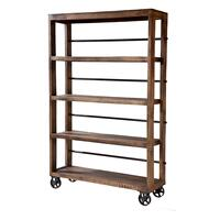 Hayden Shelf Product Image
