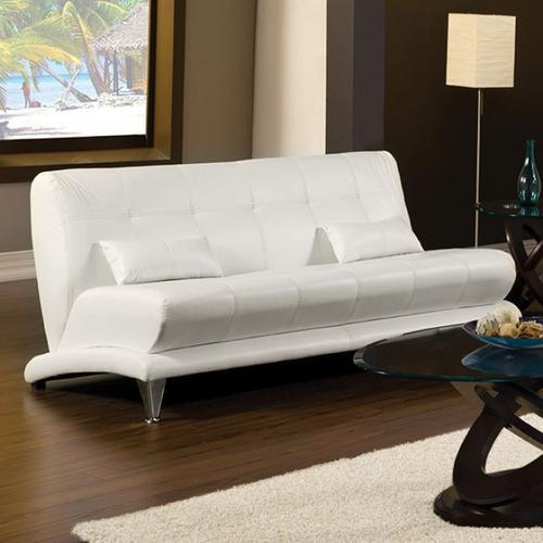 Furniture of America - Artem Sofa