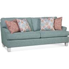 See Details - Oaks Estate 2 over 2 Sofa
