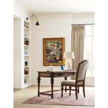 View Product - BERKSHIRE WRITING DESK