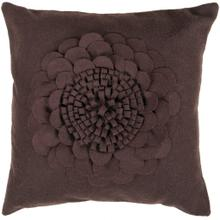 """View Product - Decorative Pillows FA-079 18""""H x 18""""W"""