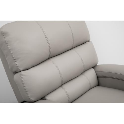 Product Image - Detrick Dove