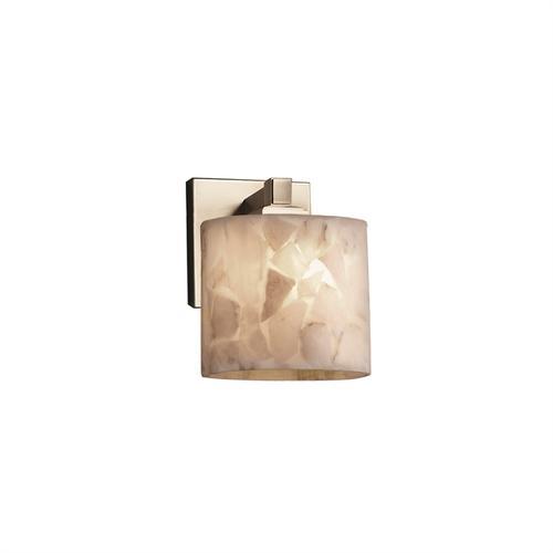 Regency ADA 1-Light Wall Sconce