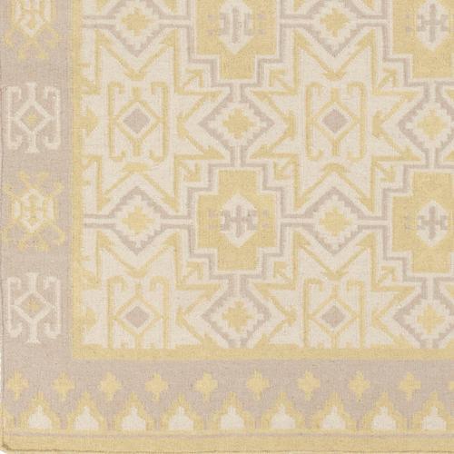 Surya - Jewel Tone II JTII-2061 2' x 3'